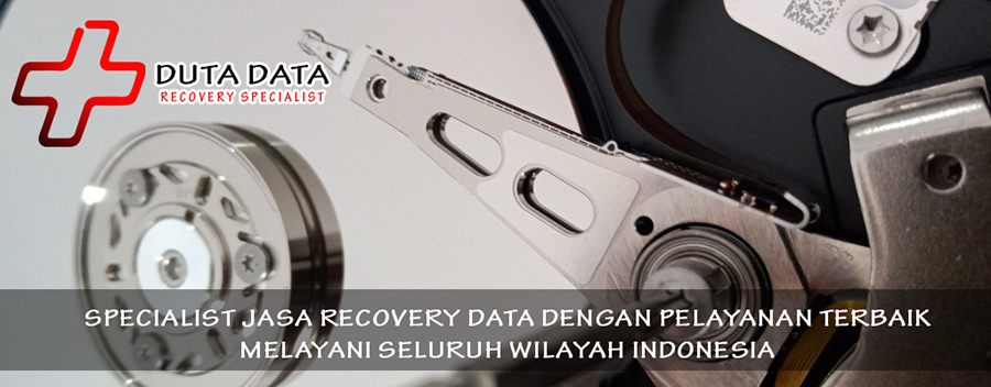 SPECIALIST JASA RECOVERY DATA 6